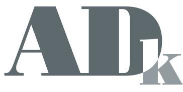 ADk-Praha.eu