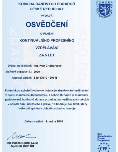 KPV 2010-2014_page-0001